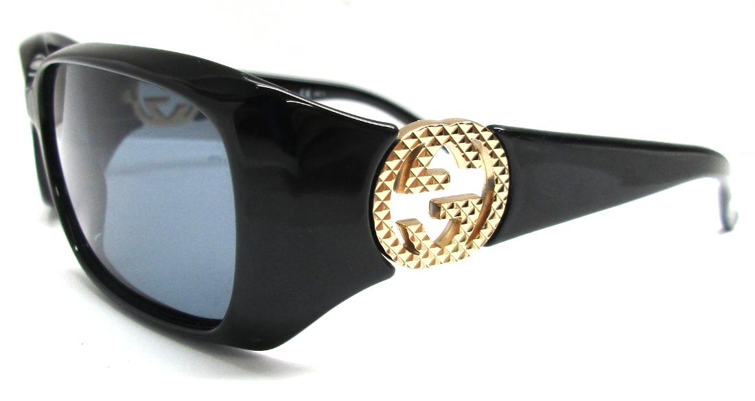 cdadef4c59 Gucci Fashion GG 3504 S