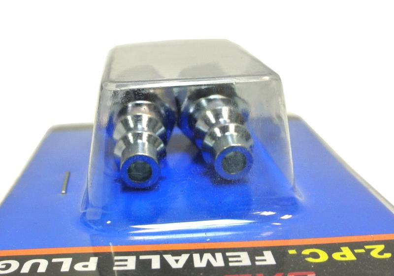 QMZDXH Multifonction Fusil Sac Airsoft Coque Canne /à P/êche Fusil de Chasse de Transport Housse de Transport pour 2 Fusils /à Air